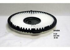 WESFIL AIR FILTER FOR Daihatsu Mira L201 0.85L 1990-1993 WA894
