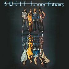 "The Sweet : Sweet Fanny Adams VINYL 12"" Album (2018) ***NEW*** Amazing Value"