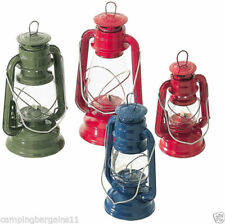 Traditional Outdoor Lanterns & Strings