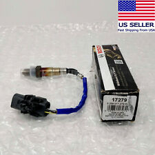 *NEW* BOSCH® 17279 Oxygen Sensor for Ford Flex Taurus F-250 Lincoln MKS MKT