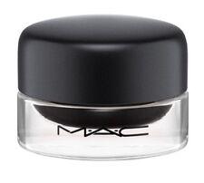 Mac Pro Longer Fluid Eyeliner Gel BLACKTRACK March 2018 New In Box
