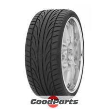 Falken Zollgröße 22 Reifen fürs Auto mit Militär-Spielzeugautos