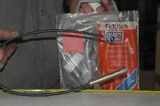 câble DE FREIN QH BC2142  BEDFORD  CF2     61 CM