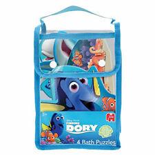 Jumbo Disney/Pixar Finding Dory Bath Time Puzzle