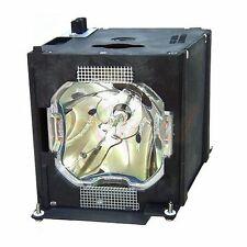 AN-K12LP BQC-XVZ100005 Replacement Lamp with Housing for SHARP XV-Z11000 Z12000