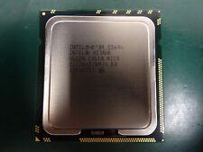 10 X Intel Xeon Processore SLC2N E5606 8M di cache, 2.13 GHz, 4.80 GT/S 80w JOB LOT