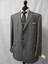 Checked Suits & Tailoring Single 30L for Men