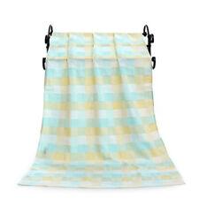 2pcs Thin Towels Baby bath towel Hair towel Face towel Hand towel Pure cotton