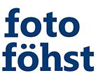 foto-foehst