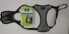 Top Paw Travel Harness for Dogs 45 to 85 Pounds