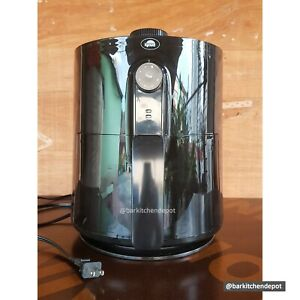 Kyowa 3L Air Fryer KW-3810 Healthy Cookware Fry Less Oil