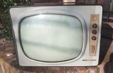 Televisore Philips Epoca M. 1711