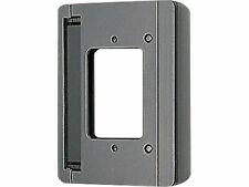 Aiphone Kaw-D 30-degree angle box