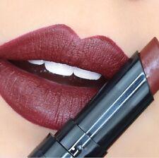 "New !!! 1x  LA L.A.Girl Matte Flat Velvet Lipstick - ""Spicy"" Shade"