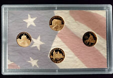 2009 S Lincoln One Cent Bicentennial Proof Set