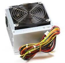 FSP Group FSP250-60PNA-E (PF) 250 Watt Alimentatore