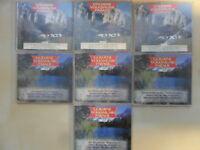 VA/Goldene Volksmusik Parade 2.94-2.97 Hansi Hinterseer, Oswald Sattler 7/CD