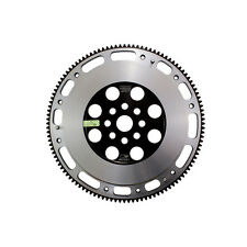 ACT XACT Flywheel Prolite Civic SI B16A B16A2 Integra B17A1 B18B1 B18C1 600105