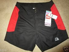 Quicksilver Surfing Board Surf Swimming Shorts Mens 30 W30 NEW