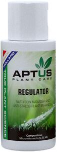 Aptus Regulator 50ml