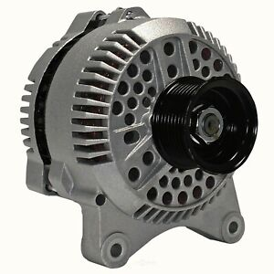 Remanufactured Alternator  ACDelco Professional  334-2621A