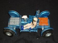 "A Dinky toys Lunar Roving Vehicle "" Playworn """