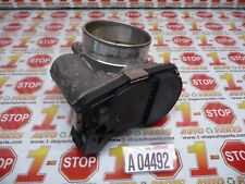 2008-201108 09 010 11 CADILLAC STS CTS SRX THROTTLE BODY 12616994 OEM