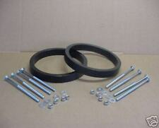 Dual Wheel Kit for Lawn Garden Tractor Tires Wheelhorse