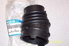 1998 1999 2000 2001 2002 Mazda 626 4cyl 2.0  air box intake hose new !!!