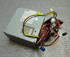 Dell PS-6311-1DFS 305W / PSU