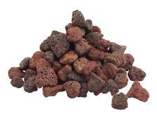 Landmann grillwok SELECTION grillpfann Charbon Barbecue charbon de bois barbecue chinoise Poêle