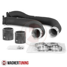 Wagner 210001124 BMW M4 F82/F83 57mm Charge Pipe Kit