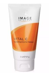 Image Skincare Vital C Hydrating Enzyme Masque ‑ 2 oz