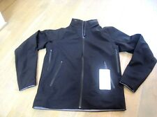 MENS BRAND NEW WITH TAGS  LULU LEMON FURTIVE JACKET SIZE M