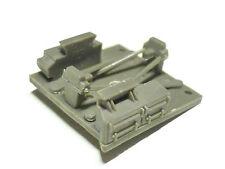 E1633 roco 1x batería recuadro para todos ÖBB 1044/1144 gris (23241, 23261, 23262)