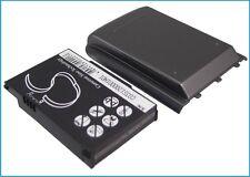 Alta Qualità BATTERIA per ASUS P525 Premium CELL