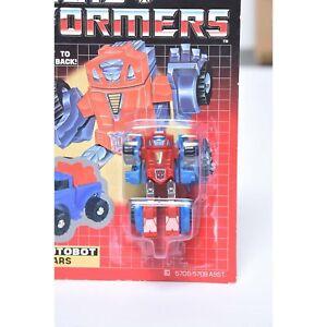 Minibot GEARS von Autobot Transformers Generationen 1  Geschenken