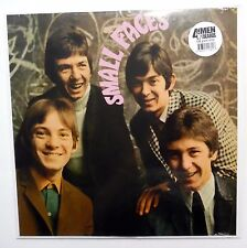 SMALL FACES s/t LP Reissue NEW SEALED 1960s pop Rock  sm16