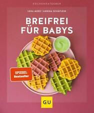 Breifrei für Babys | Annina Schäflein | Taschenbuch | Deutsch | 2020