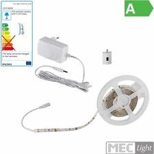 Kanlux kürzbares LED Flexband-set 1 5m mit Dimm-näherungs-schalter