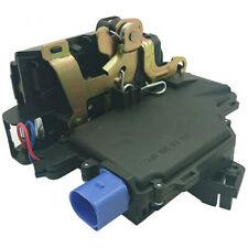 SKODA FABIA SEAT IBIZA CORDOBA 02-09 Door Lock ATTUATORE ANTERIORE DESTRA 3B1837016AQ