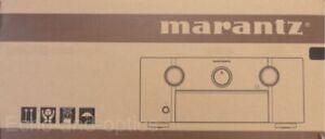 Marantz AV8805 13.2-CH Preamp/Processor w/ Wi-Fi, Dolby Atmos, (OPEN BOX)