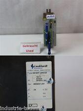 leukhardt deasy-dke32 150/11 6219152 0015034.001
