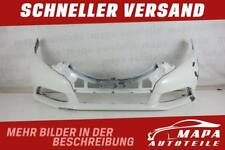 Honda Civic 9 IX 2012-2014 Stoßstange Vorne Orig 71101-TVO-ZZ00 SRA (kein PDC)