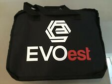 Evoest Dog Car Seat Cover, Pet Seat Cover for Cars/Trucks/Suv's, Backseat/Cargo