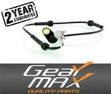 NEW REAR RIGHT ABS SENSOR FOR NISSAN X-TRAIL T30 2003-> /GH-712211H/
