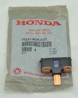 NEW Genuine OEM 2004-2011 Honda/Acura Accord/Civic/CR-V/TSX Fuse - 38231-SDA-A01