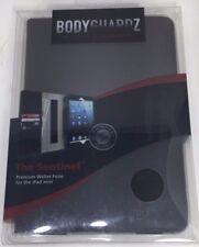 BodyGuardz Premiun Flip/Wallet Case for Apple iPad mini