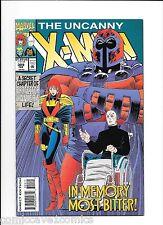 Uncanny X-Men #309 | Near Mint (9.4)