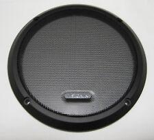 Visaton Grille 16 RS 172mm de protection pour haut-parleur 16CM #4644